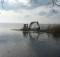 Badestelle Stolpe auf Usedom